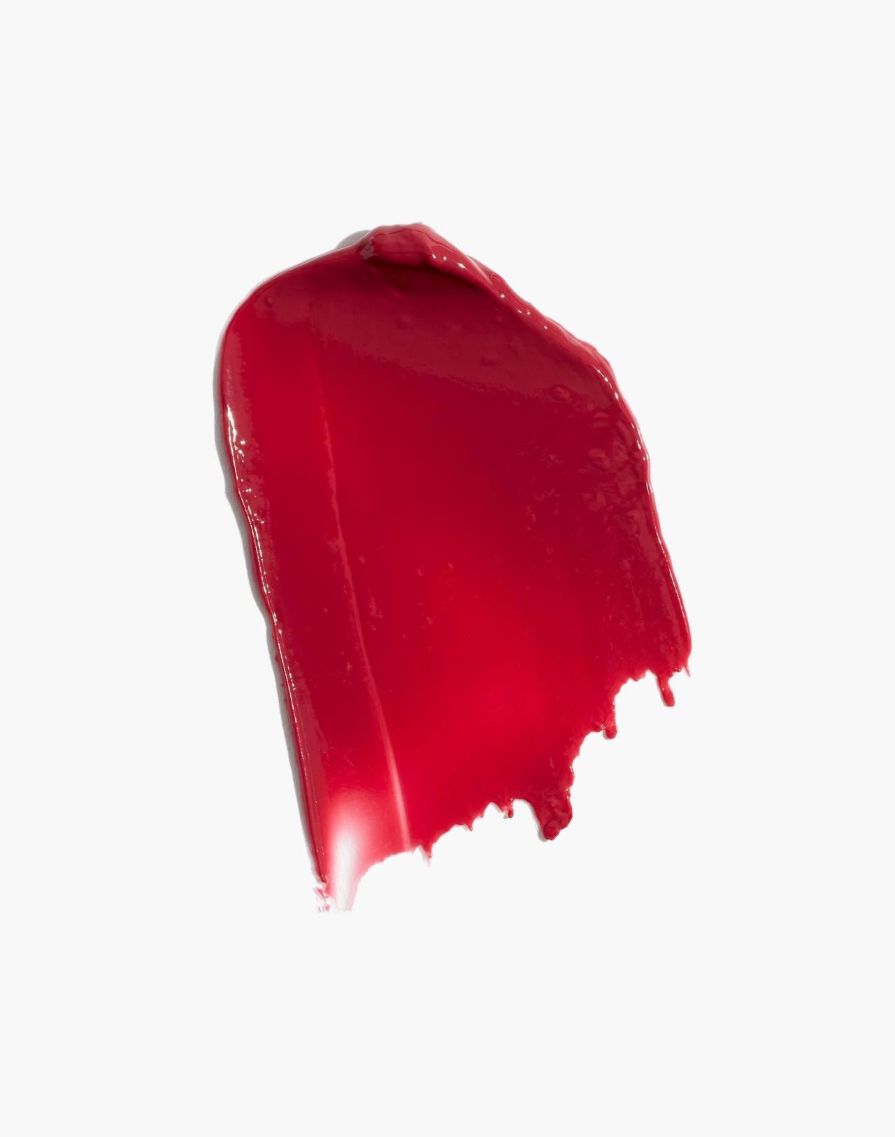 Lipstick Queen® Jean Queen Lipstick in jean queen image 2