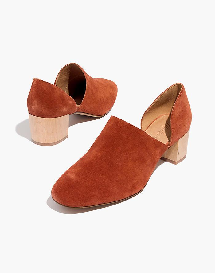 9e877c67795 Women s Pumps   Heels   Shoes   Sandals