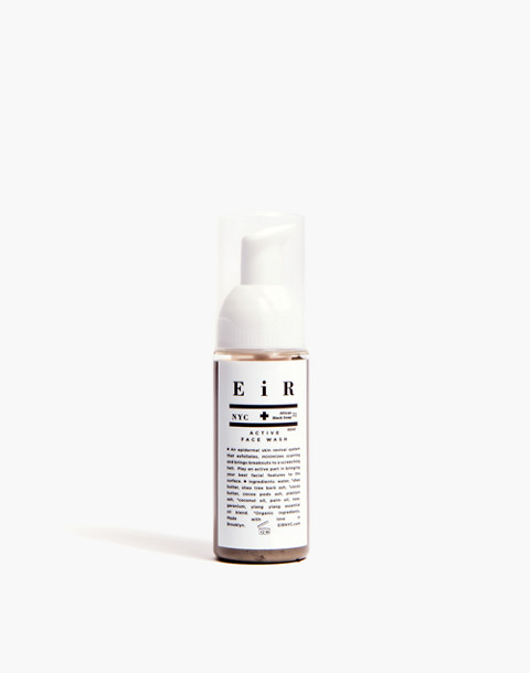 Eir NYC® Active Face Wash in one color image 1