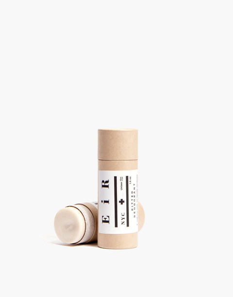 Eir NYC® Pitted Deodorant in one color image 2