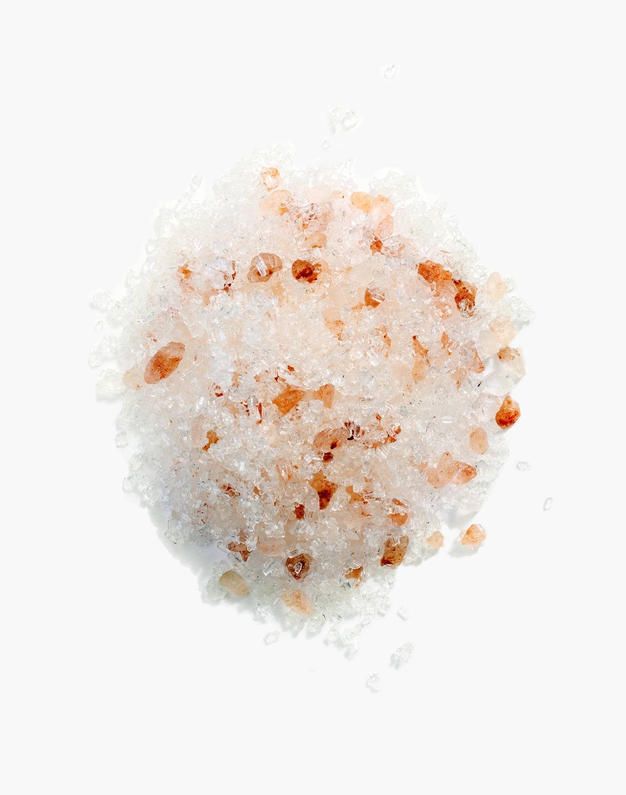 Eir NYC® Post Session Bath Salts in one color image 2