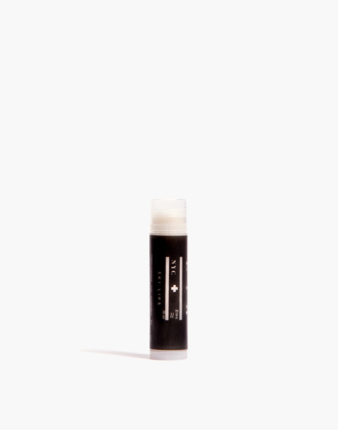 Eir NYC® Ski Lips Balm in one color image 1