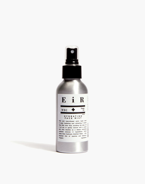 Eir NYC® Hydrating Face Mist in one color image 1