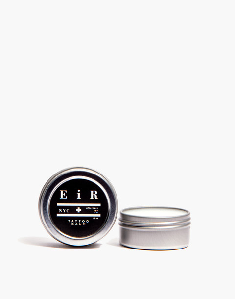Eir NYC® Tattoo Balm in one color image 2
