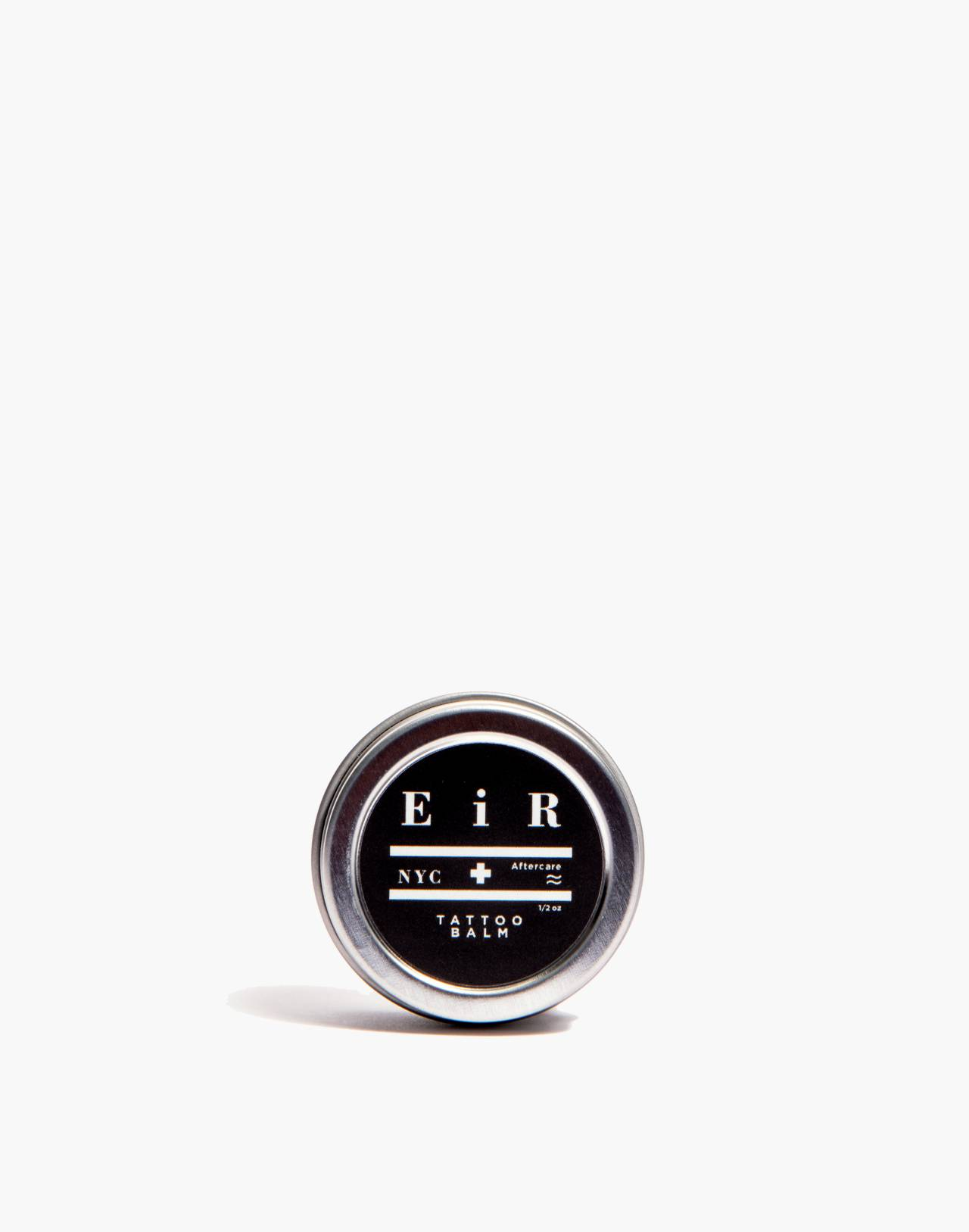 Eir NYC® Tattoo Balm in one color image 1