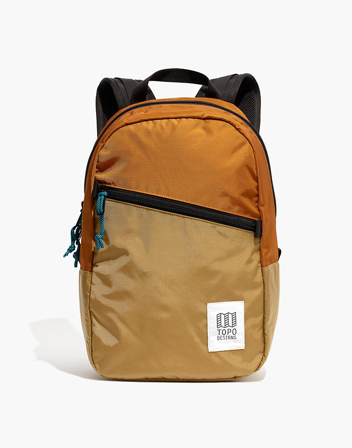 0646024a3 Madewell x Topo Designs® Light Pack