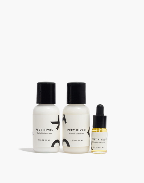 Peet Rivko® Travel Kit by Madewell