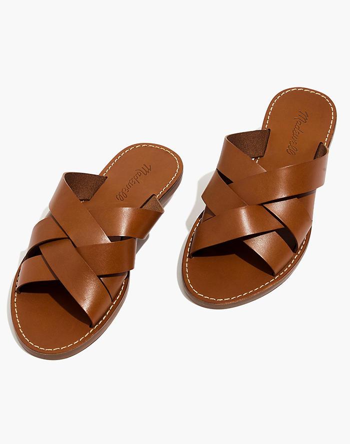 d18637db940815 Women s Sandals   Shoes   Sandals