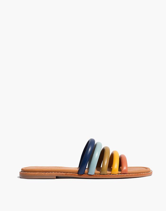 887be650898c Women s Sandals   Shoes   Sandals