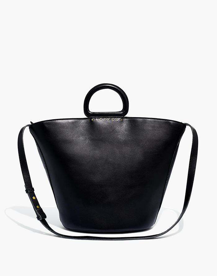 13e2eaf3d0 Women s Bags   Purses