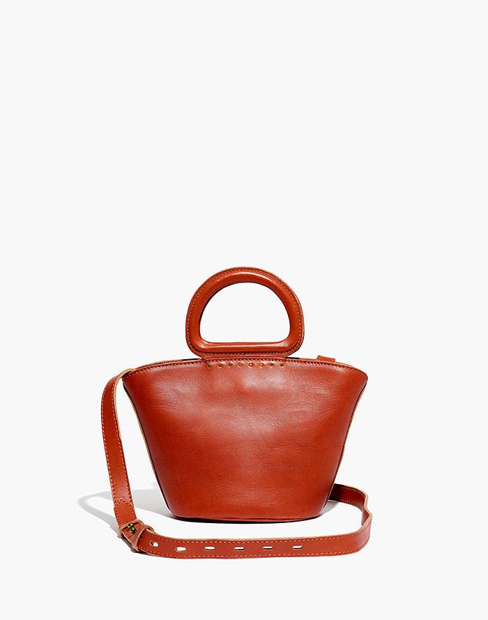 28c5f235cc The Westport Crossbody Bag