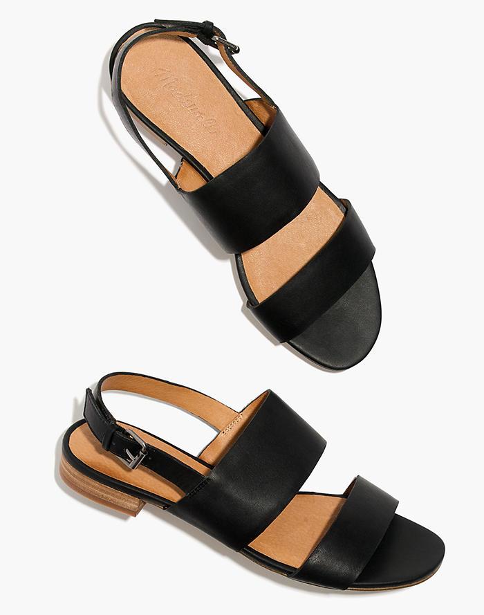 c0138e2e1a66c7 Women s Skimmers   Flats   Shoes   Sandals