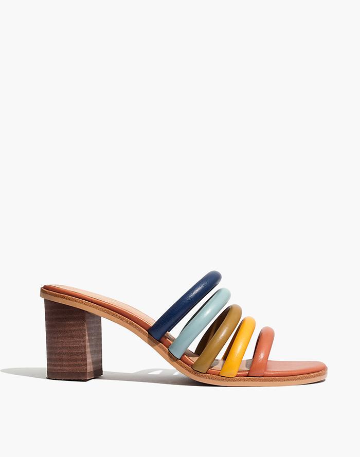 e22880ba8 Women s Sandals   Shoes   Sandals