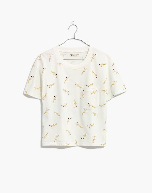 TooLoud Seattle Washington Sunset Infant T-Shirt Dark