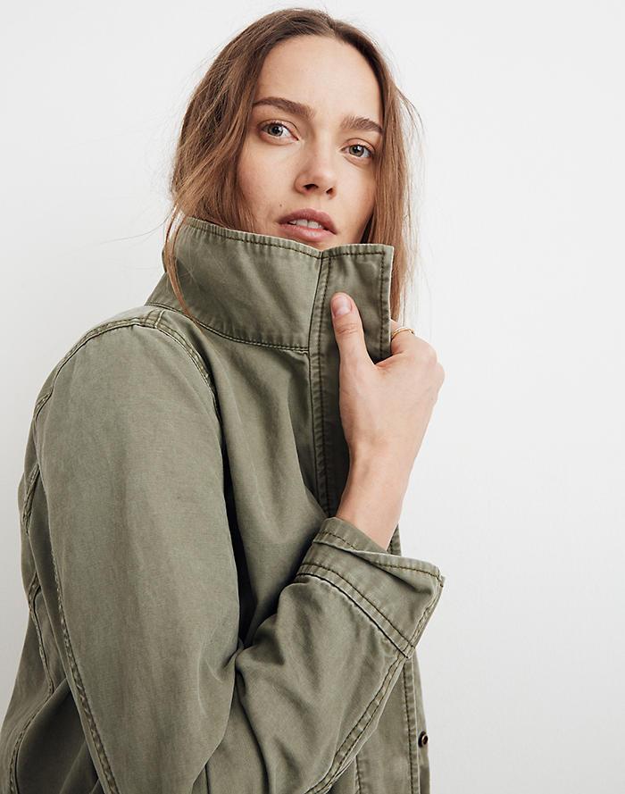 f423d1865f5dd Women s Jackets   Coats