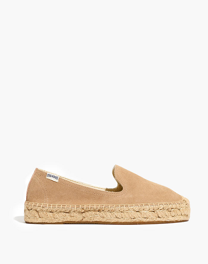 7d6b440fbf0 Women's Skimmers & Flats : Shoes & Sandals | Madewell