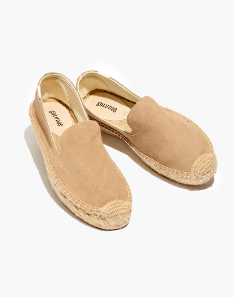Madewell slippers