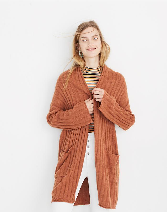 bccd21658259cf Piedmont Cardigan Sweater