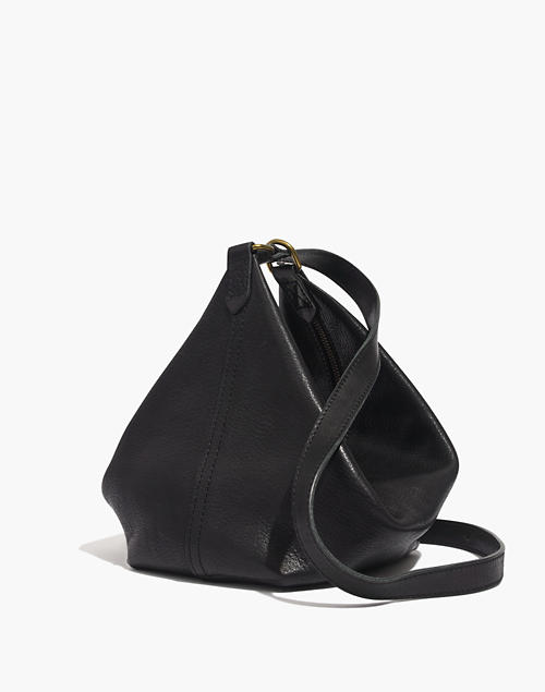 IF/&BUT Leather Sling for Woman