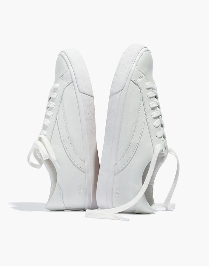 SandalsMadewell SneakersShoesamp; Women's Women's SneakersShoesamp; Women's SandalsMadewell Women's SneakersShoesamp; SneakersShoesamp; SandalsMadewell DH2eEIY9W