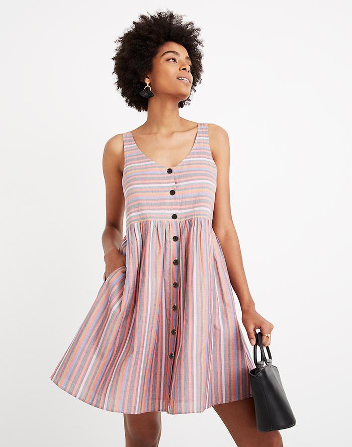 Women s Dresses  f7babee9c