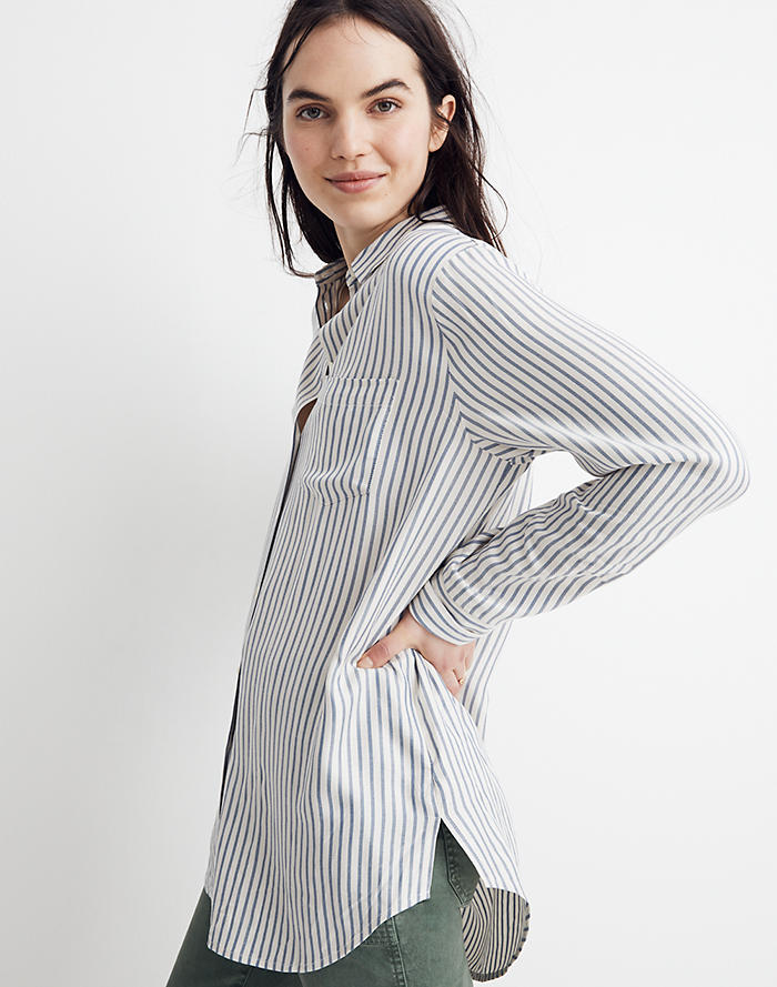ed5c8783931f2 Button-Downs   Popover Shirts   Women s Shirts   Tops