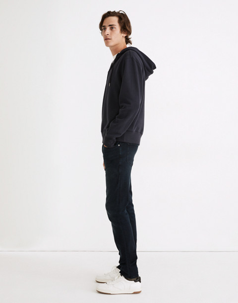 Slim Jeans in Paxon Wash in paxson image 2