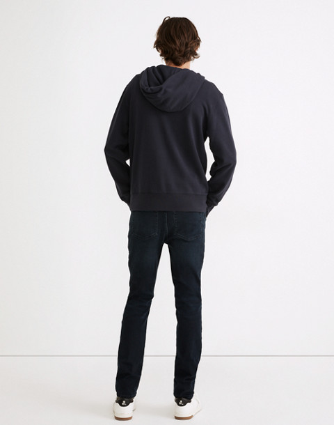Slim Jeans in Paxon Wash in paxson image 3