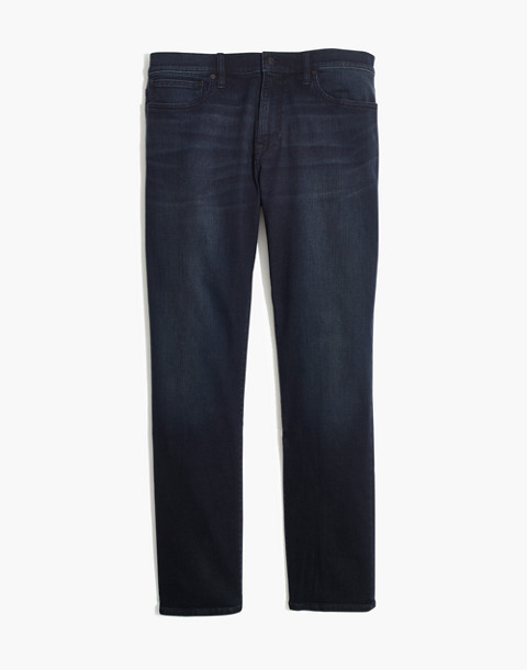 Slim Jeans in Paxon Wash in paxson image 4