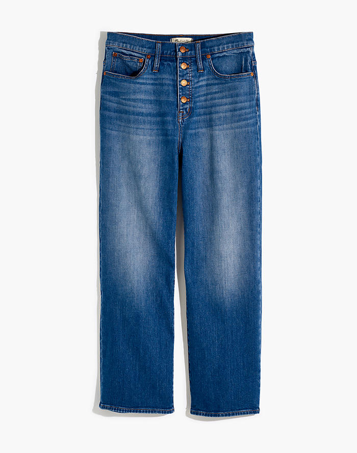 5f70a7d180 Women's Petite Sizes : Women's Additional Sizes   Madewell