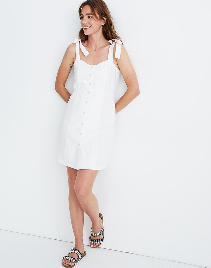 701cbbfdd1a4 Women's Dresses   Madewell