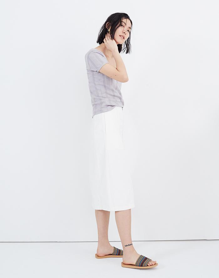 5983d5747b86 Women s Skirts