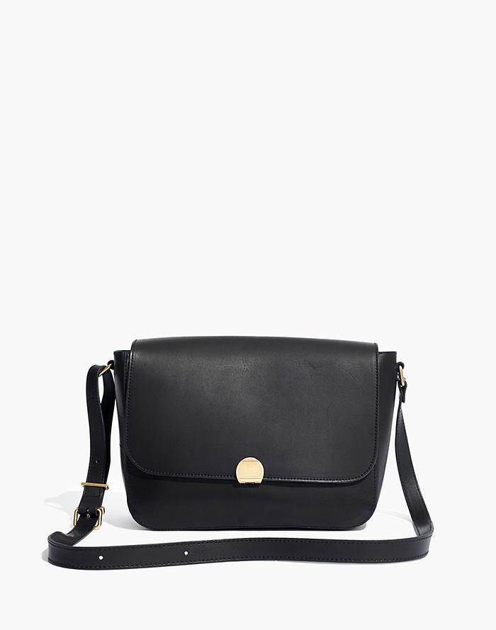 3ad927615aab The Abroad Shoulder Bag