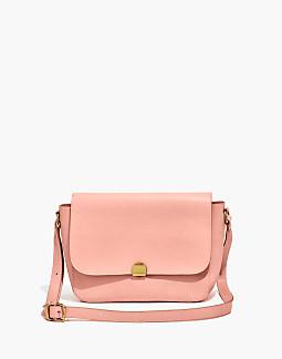 The Abroad Shoulder Bag c4f957979