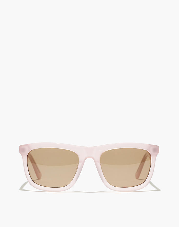 48502df1f1faa Women s Sunglasses