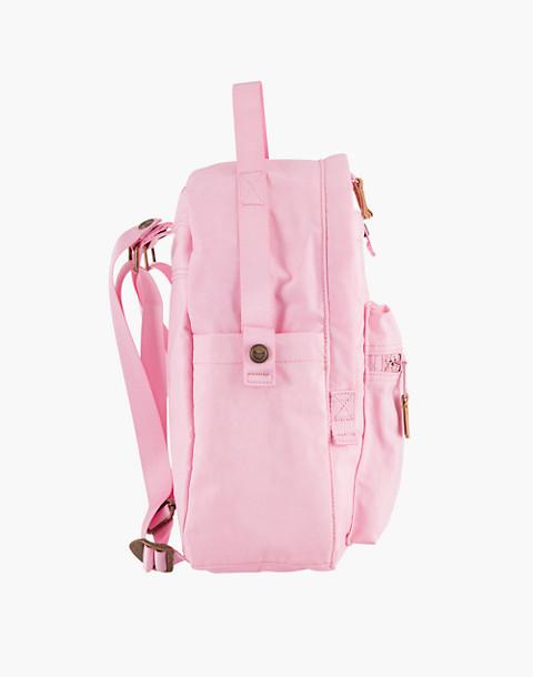 LOLA™ Mondo Escapist Large Backpack in light pink image 3