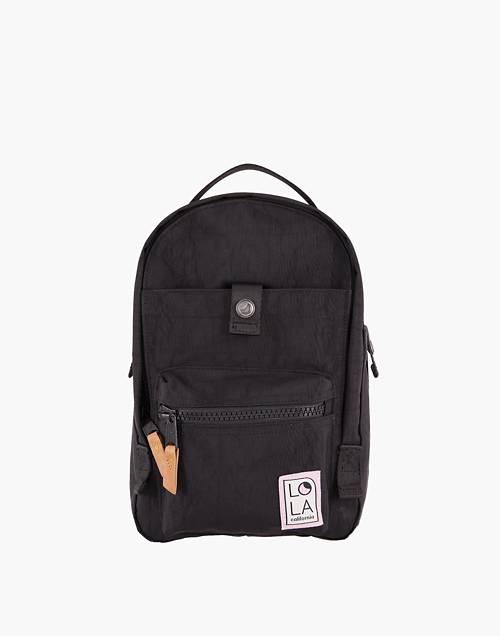 Lola™ Mondo Utopian Small Backpack by Madewell