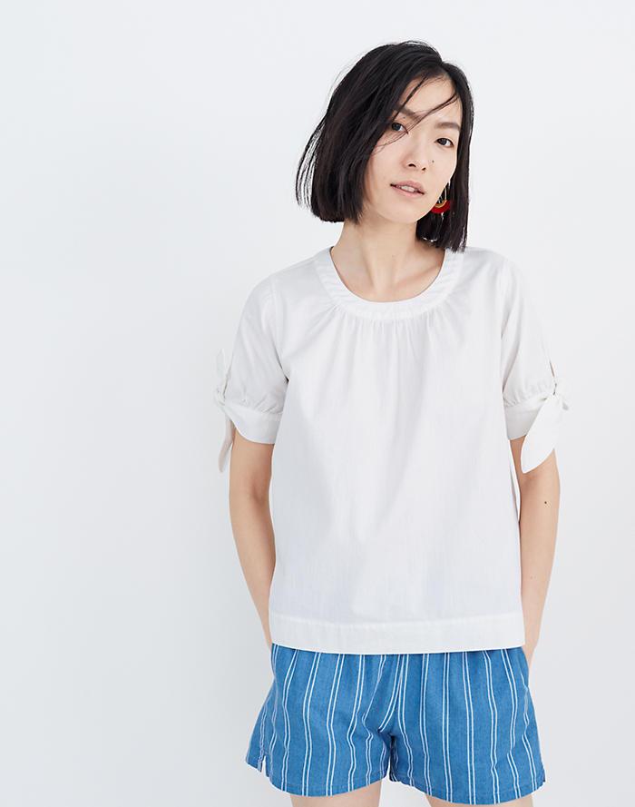464a55bd86b301 Women s Shirts   Tops   Tanks