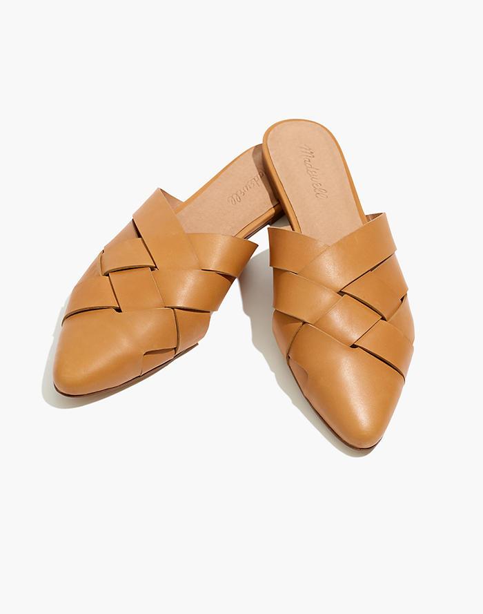 abcd13e007d9 Women's Shoe & Boot Shop | Madewell