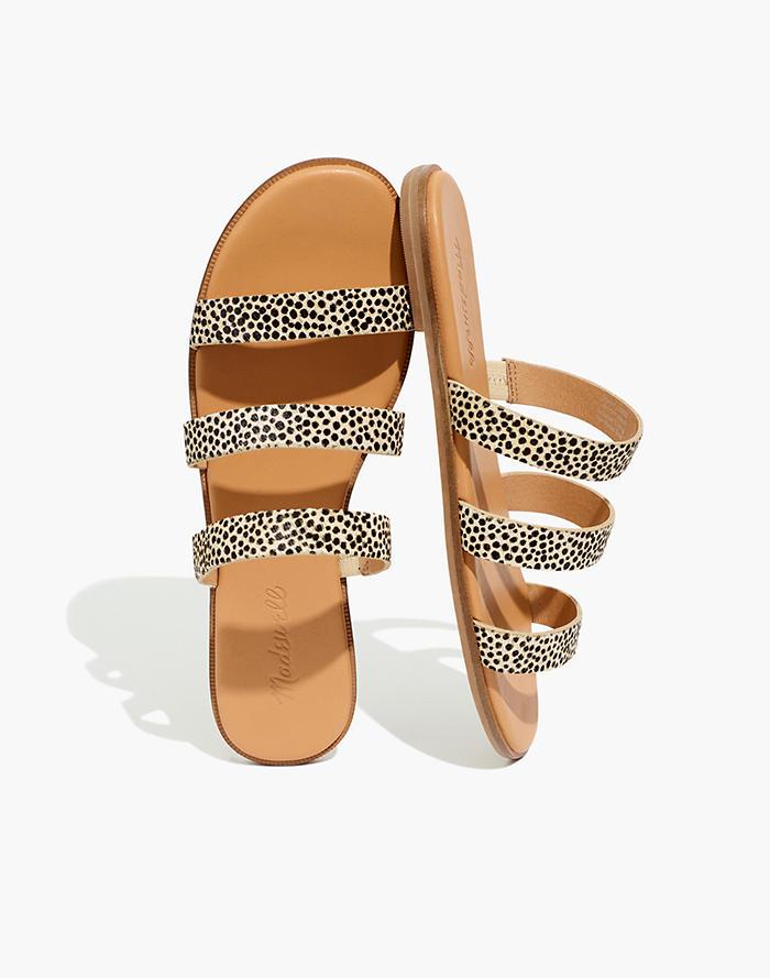 0ee2e0f3ed7 Women s Sandals   Shoes   Sandals