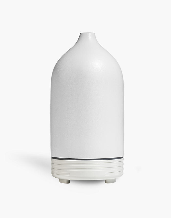 Campo Ultrasonic Diffuser from Madwell
