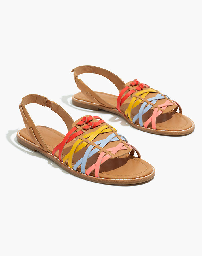 11998e330 Women s Sandals   Shoes   Sandals