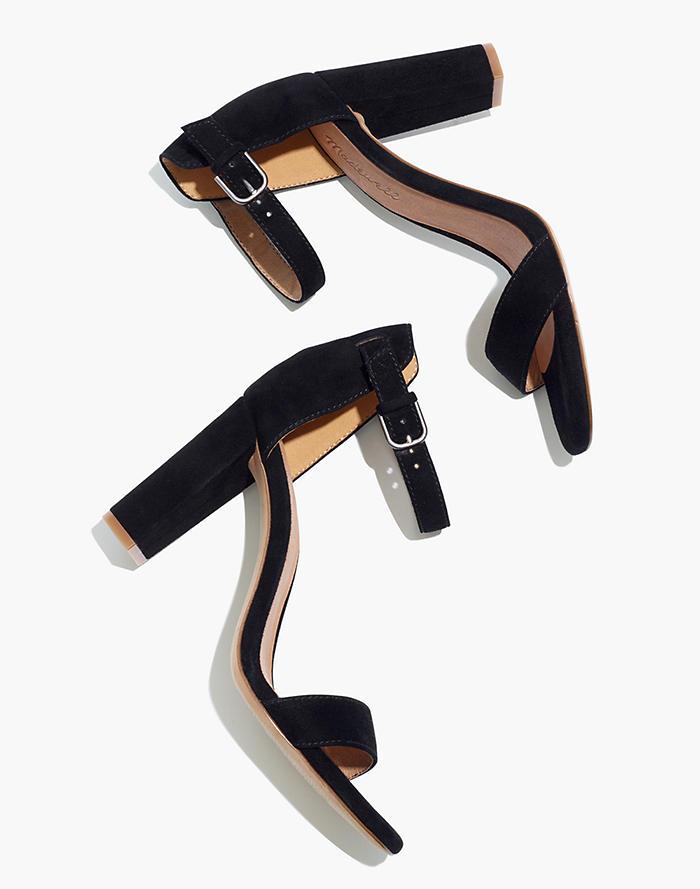 a72c398a3cc09 Women's Pumps & Heels : Shoes & Sandals | Madewell