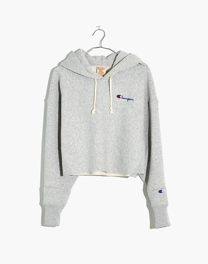 7304086d Sweatshirts : Women's Tops + Tees   Madewell