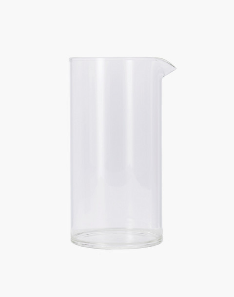W&P™ Cocktail Carafe in one color image 1
