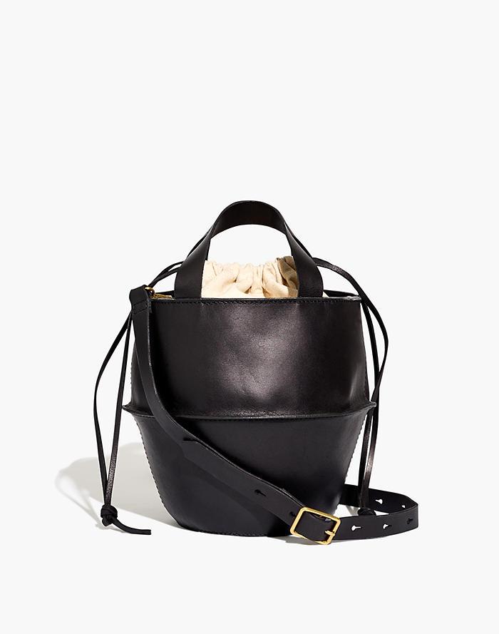 6fe3d8e6ce30 Women's Bags & Purses | Madewell