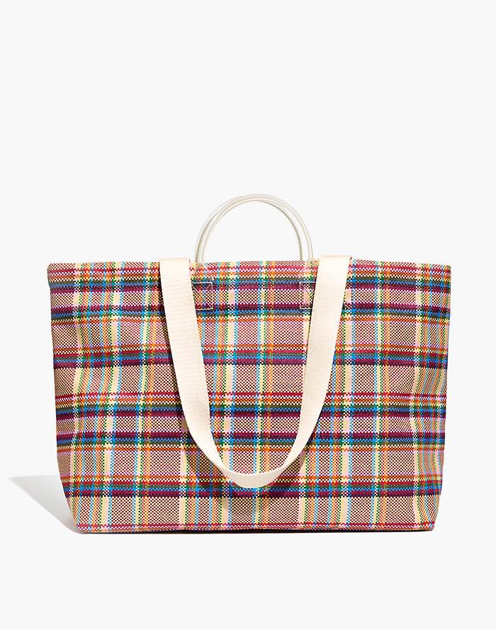 c897c3b7843a Women's Bags & Purses   Madewell
