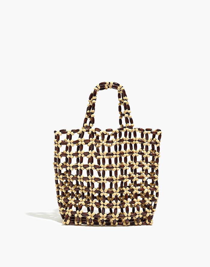 df3bab3e46808 Women s Bags   Purses