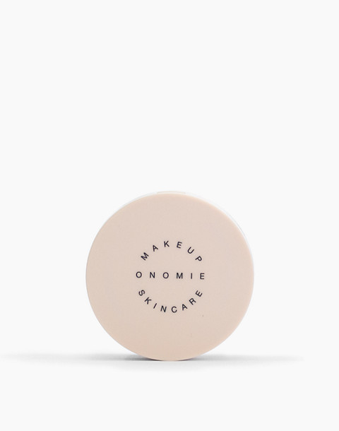 Onomie® AHA! Perfecting Setting Powder in natural image 1
