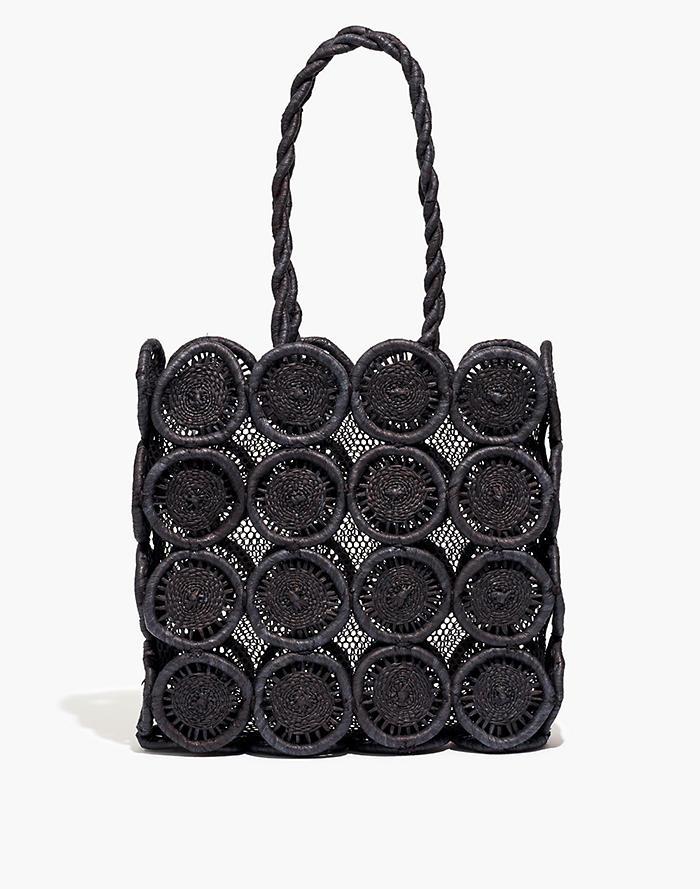 c65eb9dc54d Women's Bags & Purses | Madewell